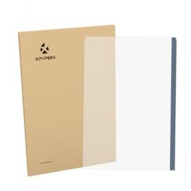 Folie de protectie din plastic pentru Tableta Grafica XP-Pen Deco Pro M